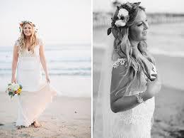 romantica wedding dresses casa romantica wedding dave matthew top
