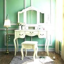 cheap white vanity desk cheap bedroom vanity set bedroom makeup vanity set with traditional