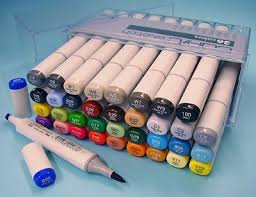 419 best u2022 u2022 u2022 u2022 copics u2022 u2022 u2022 u2022 images on pinterest copic art