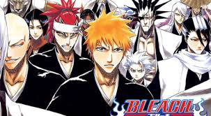 bleach bleach creator reveals emotional story about the manga u0027s end