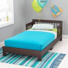 kidkraft twin bed spillo caves