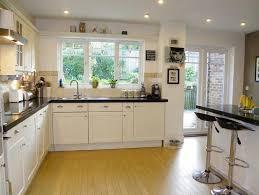 black and white kitchen floor ideas 23 black laminate kitchen flooring euglena biz