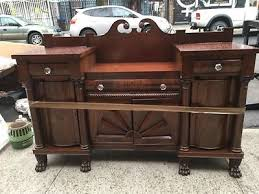 1900 1950 sideboards u0026 buffets furniture antiques picclick