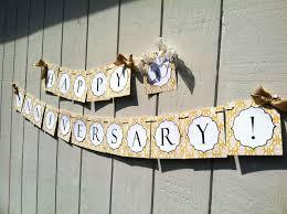 50 Wedding Anniversary Centerpieces by 50th Wedding Anniversary Decoration Ideas U2014 Criolla Brithday