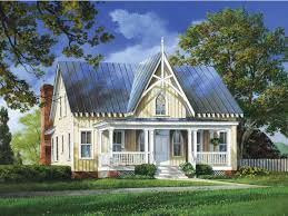 small victorian cottage house plans small victorian cottage house plans image house style design