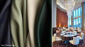 Shann Upholstery Supplies Premium Italian Upholstery Leather