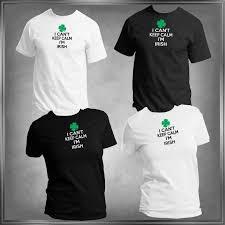 10 best st patrick u0027s day t shirts images on pinterest spirit