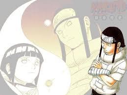 Decorer Son Bureau Décorer Son Bureau Fonds D U0027écran Gratuits Naruto Ou Manga