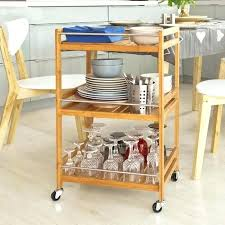 desserte table cuisine table desserte cuisine sobuyar fkw11 n table roulante desserte de