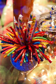 Centerpieces For Kids by 49 Best Fantasy Candy Wonderland Sweet 16 Ideas Images On