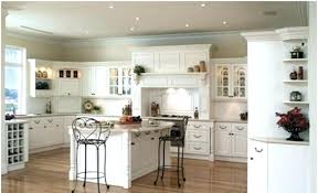 painted kitchen cabinets before and after pictures of painted kitchen cabinets before and after colecreates com