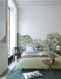 tapis de chambre adulte tapis chambre adulte tapis chambre adulte tapis rond pour chambre