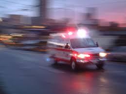 Ambulance Meme - ambulance meme generator