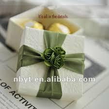 wedding cake boxes wedding cake leftover boxes wedding cake gift box tutorial every