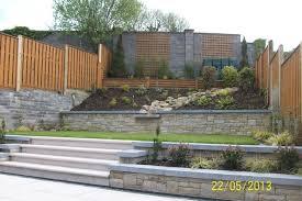 garden brick wall design ideas impressive ideas wall garden design edge brick wall garden design