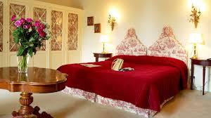 reserver chambre hotel chambre suite réserver chambre d hôtel à beaune najeti hôtel de