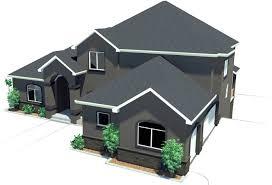 Stunning Design Ideas Revit Home Autodesk 2015 House Plan Youtube Revit Architecture House Design