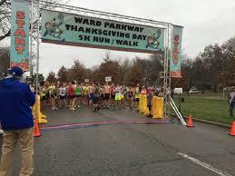 thanksgiving day run kansas city bootsforcheaper