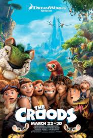 creating the croods part 1 wired