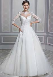 milwaukee wedding dress shops kenneth winston wedding dresses