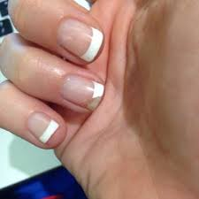 aj nails 16 reviews nail salons 914 e camelback rd phoenix