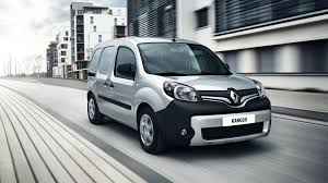 vehicle tips u0026 user guides renault owners renault uk