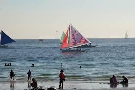 Worlds Best Beaches by Boracay U0027s White Beach In Top 25 World U0027s Best Beaches U2013 Tripadvisor