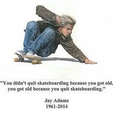 Skateboarding Memes - skateboarding memes skateboarding pinterest skateboard memes