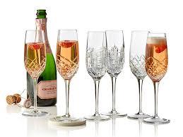 bicchieri design bicchieri quali scegliere per un servizio completo la casa in