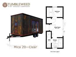 Tumbleweed Tiny Houses For Sale by 143 Best Tiny House Drawings Images On Pinterest House Floor