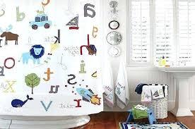 Walmart Curtain Rod Brackets Shower Curtains For Kids U2013 Teawing Co