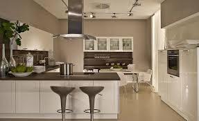 wall color ideas for kitchen backsplash ideas with white cabinets and countertops kitchen