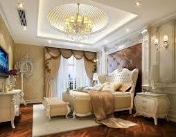 living room ceiling design photos home design