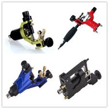 china wholesale ronin swiss rotary tattoo machine motors tattoo