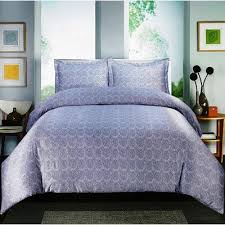 sweet home sheets home sweet home dreams paisley 600 thread count cotton sateen sheet