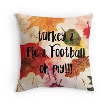 thanksgiving throw pillows throw pillow thanksgiving wall