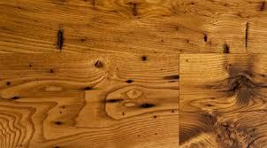 reclaimed antique wormy chestnut flooring jewett farms co