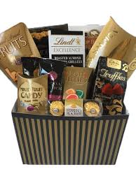 Mens Gift Baskets Montreal Gift Baskets Men U0027s Gifts Birthdays Births Easter