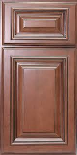 Madison Cabinets Online Sales Doors Variations