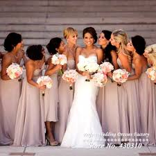 bridesmaids robes cheap popular bridesmaids robes cheap buy cheap bridesmaids robes cheap