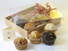 edible gifts delivered men s birthday gift set gifts ideas
