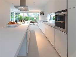prix cuisine bulthaup b1 rutistica home solutions