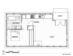 129 best floorplans images on pinterest small houses home plans
