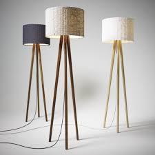 Wohnzimmer Lampen Antik Charmant Wohnzimmertehlampe Ikea Modern Ebay Antik Dimmbar