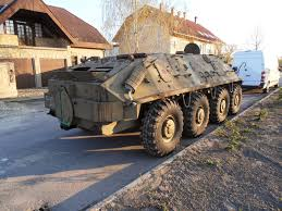 amphibious vehicle military vintage military vehicle sales and restoration hungary