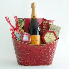 Champagne Gift Basket Celebration Gift Baskets Champagne Gift Baskets Send The Best