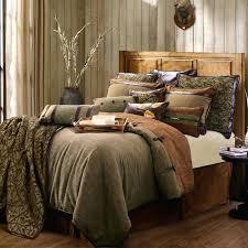 log cabin bedding set highland lodge bedding log cabin style bedding sets
