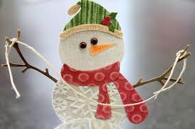 core u0027dinations cardstock paper snowman
