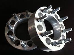 dually wheel spacers dodge ram 2 dodge ram ford chevy dually wheel spacers 2 8x6 5 to 8x6 5