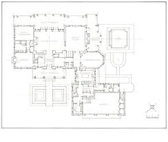 floor plan of mansion floorplan of woolworth building s 110m penthouse revealed